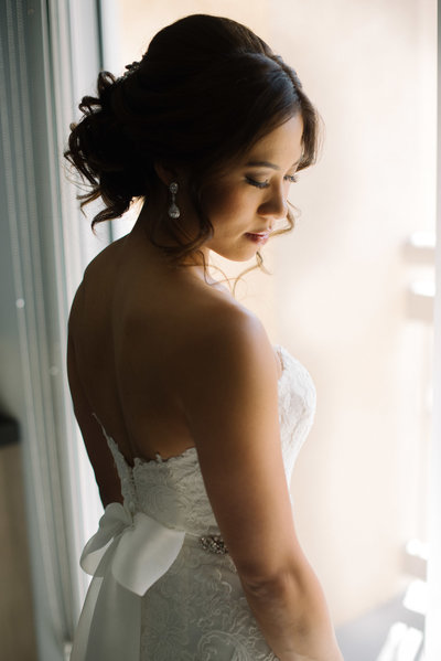 KRIZEL-PHOTOGRAPHY-FRESNO-WEDDING-PHOTOGRAPHERS-011