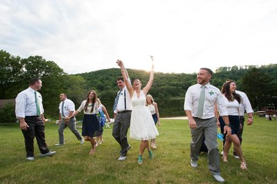 Connecticut-rustic-wedding-photographers-21