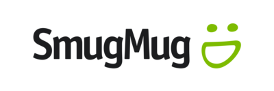 SmugMug-Logo-Dark