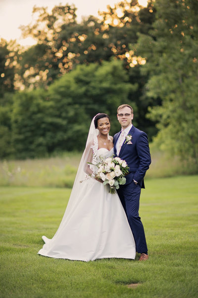 Elisabeth and Lucas - Celestina Elvira Photography