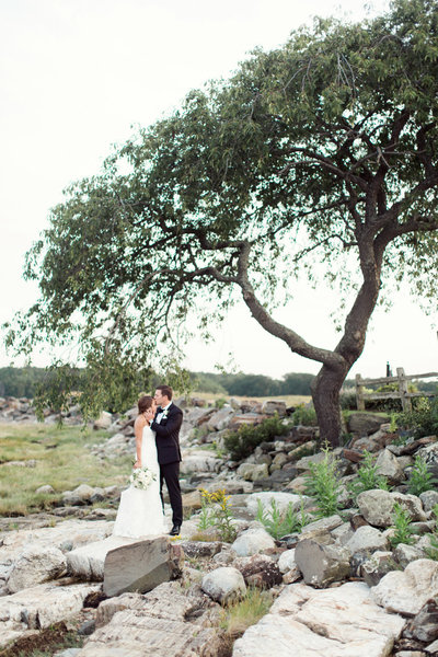 Becca-Cory-New-Hampshire-Wedding-RachelRedPhotography-869