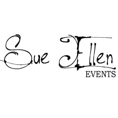 Sue Ellen Events  offers a great wedding planning service...