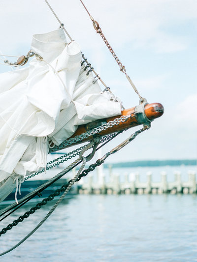 Hutson-Chesapeake Bay Maritime Museum-Wedding-Photo-Gallery-2