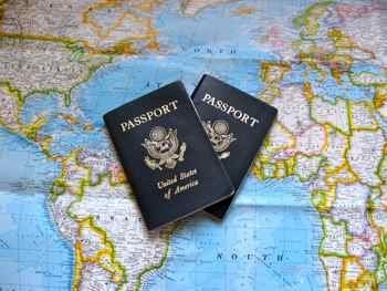 xpassports-world-map.jpg.pagespeed.ic.5irOn_jEC_
