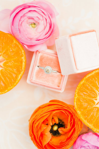 Mrs-Box-Citrus-Ranunculus-Detail-6486
