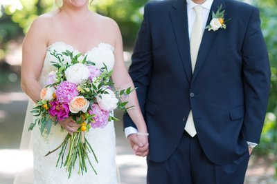 Wedding Photographers NYC_Cassady K Photography_Collections_Horizontal A_1
