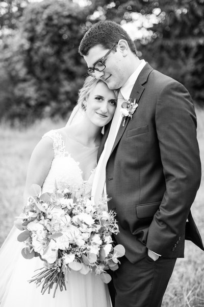Merriam Wedding_0884