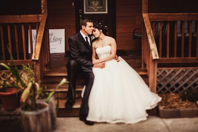 TheHousers-EagleRiver-BackyardWedding-©LaurenRoberts2016-32l