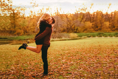 autumn-engagement-romantic-photo-55 copy