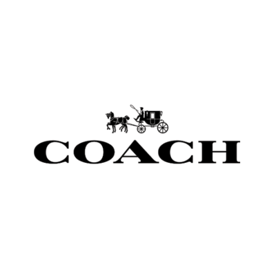 AMM_Clients_Coach