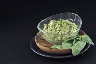 basil.pesto.vegan