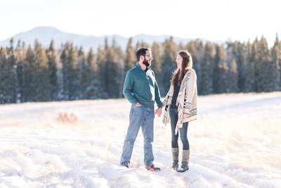 Colorado Engagement Photography_0748