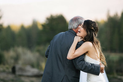 sacramento_wedding_photographer102