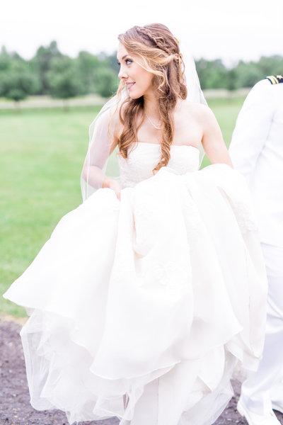 stevenson-ridge-wedding-photography