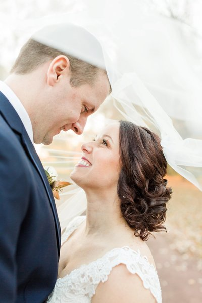 southern-virginia-wedding-photographer_1700
