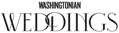 Washingtonian-Weddings