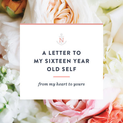 Letter-To-My-Sixteen-Year-Old-Self-square-1