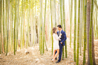 eddie_daniela_los_angeles_engagement-37