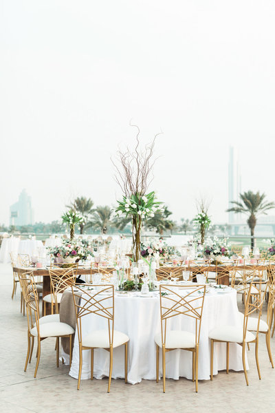 Maria_Sundin_Photography_Wedding_Dubai_Angie_Tarek_19Nov2016_Park_Hyatt_Dubai_Creek_web-214