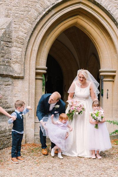 Sarah & Tom wedding plentytodeclare photography-668