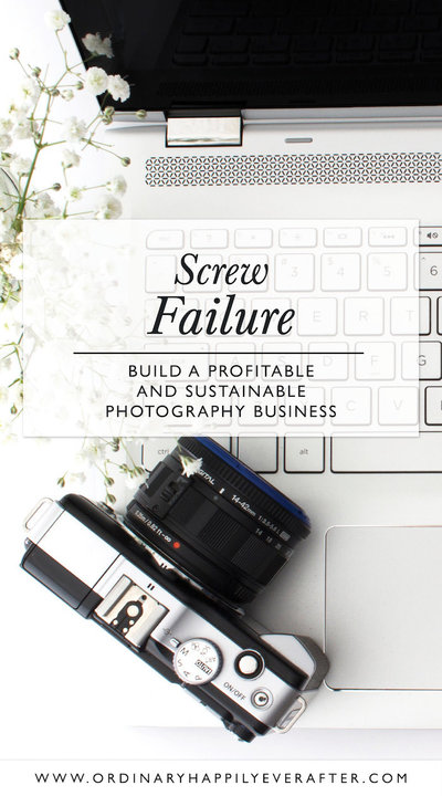 Screw Failure - Photography - Pinterest