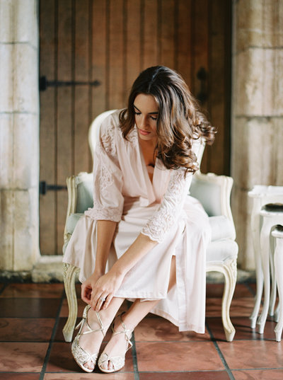 miami wedding photographer simply sarah photography old spanish monastery featured style me pretty