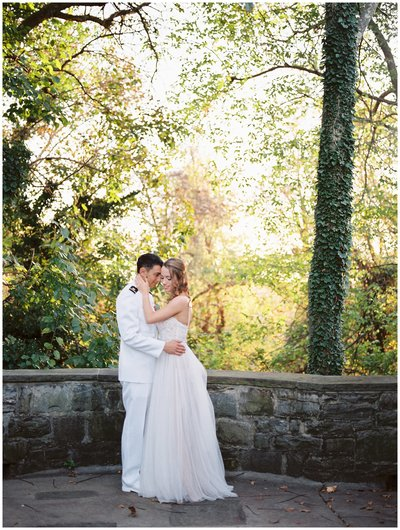 Washington-DC-wedding-photographer-nichole-meredith-17