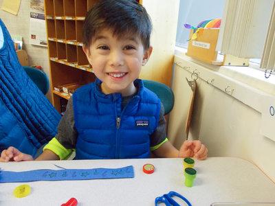 rye-ny-nursery-school-ccns-1