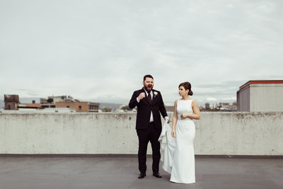 Vancouver-Wedding-Photographer-116