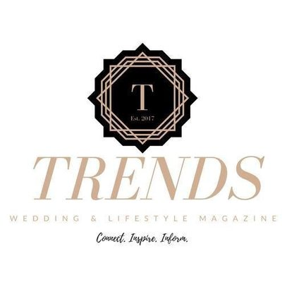 trends-wedding