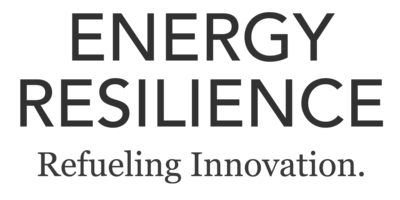 energy res text RED Logo