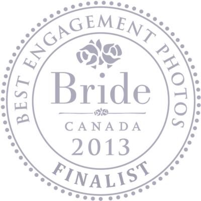 bride_canada_engagement_stamp
