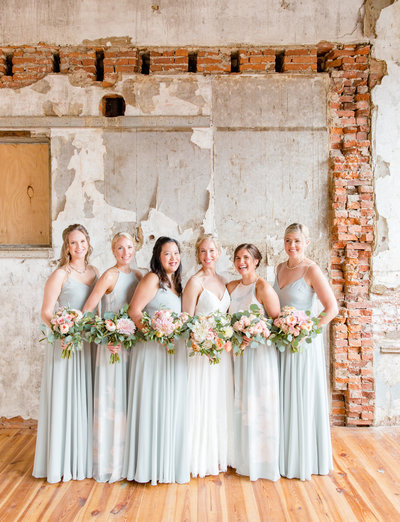 Michelle Colby-Bridal Party-0042