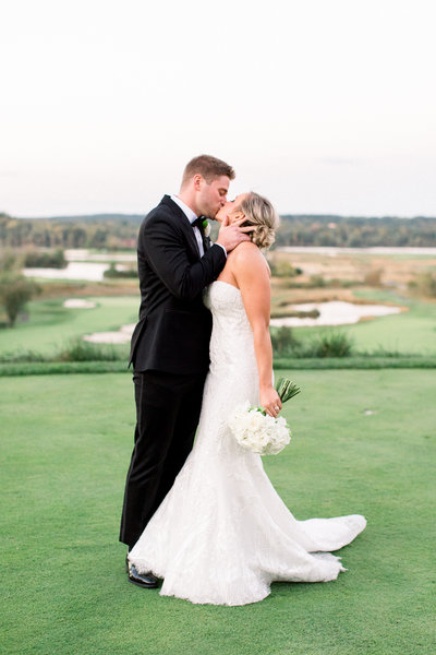 trump-national-golf-club-wedding-photo-268