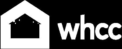 united-sponsor-whcc-white