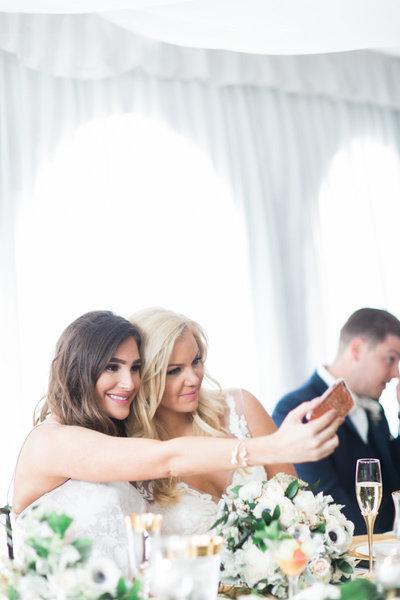 Mishelle Lamarand Photography 2016Ann Arbor Wedding PhotographerMichigan Wedding Photographer (46)