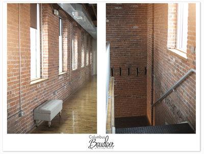 columbus_boudoir_studio_4