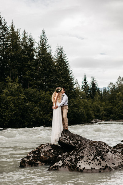 Alaska Elopement photographer-2
