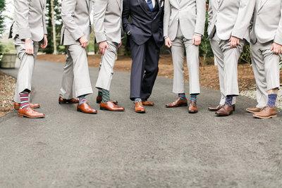jillian-martin-wedding453247
