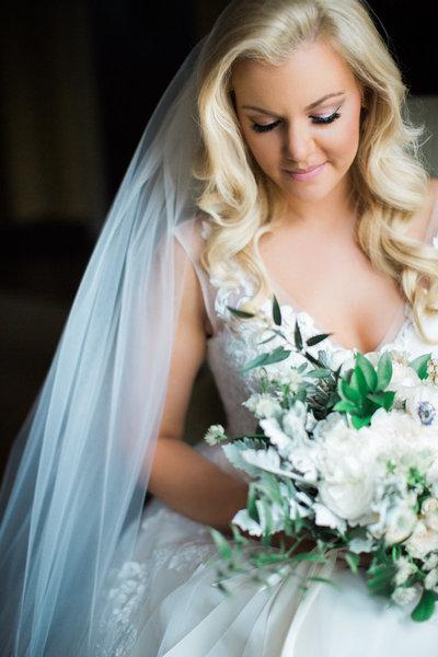 Mishelle Lamarand Photography 2016Ann Arbor Wedding PhotographerMichigan Wedding Photographer (36)