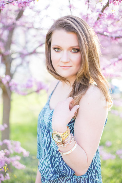 crystal belcher photography_senior photography (3 of 6)