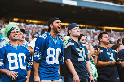 SeahawksVSPackers_9.4.14-6867