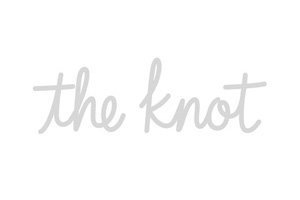 One July The Knot