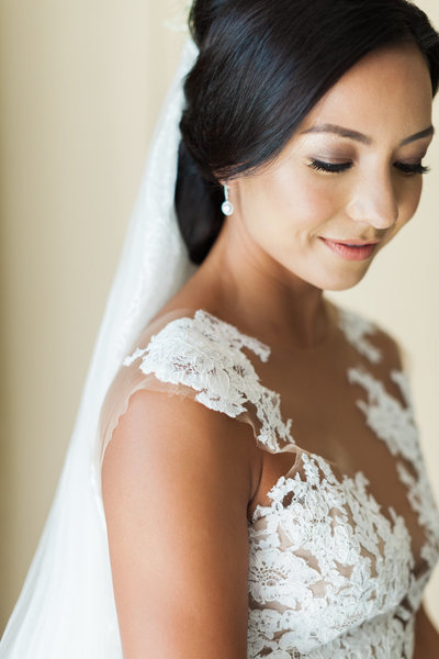 Maria_Sundin_Photography_Wedding_Dubai_Magnolia_Al_Qasr_Gemma_Ryan_web-116