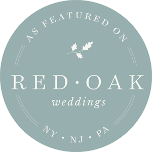 Red Oak Weddings
