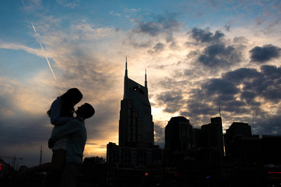 Nashville_Engagement_Photography_High_Gravity_Photography-103