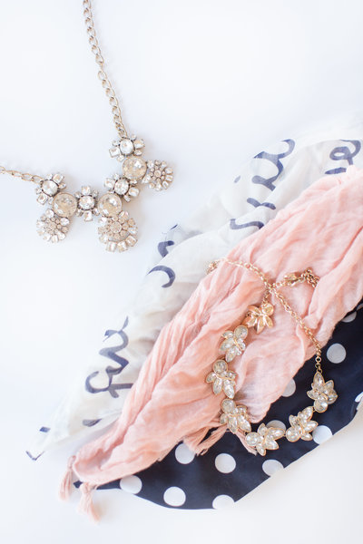 top_10_-_statement_necklaces_and_scarves