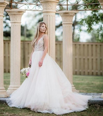 best top northwest arkansas wedding photographers