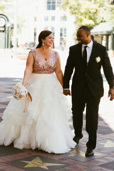 saralane-and-stevie-tiffany-charvis-orpheum-wedding-blog-77b