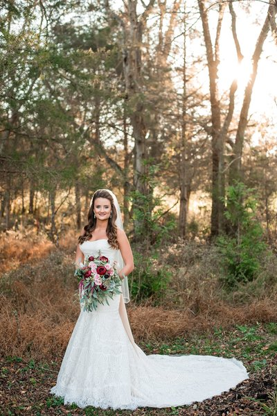 grace-valley-farms-bride-portraits